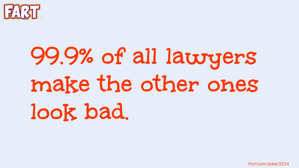 Interesting Statistic... Joke Meme.
